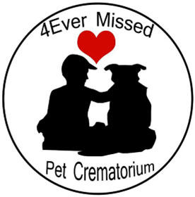 4Ever Missed Pet Crematorium